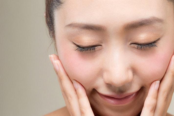 OM-X 美容に必須のビタミン・ミネラル・アミノ酸が豊富